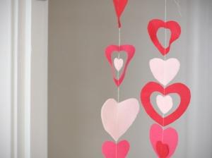 011211-valentinehearts9