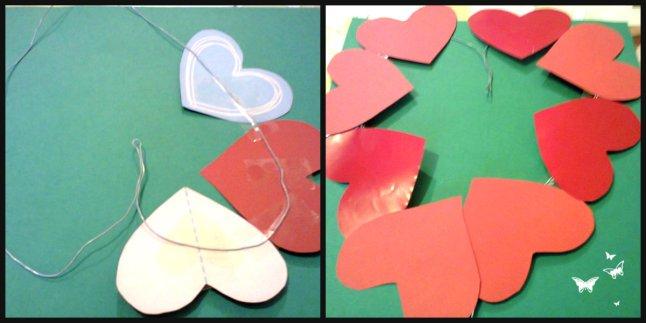 inima de sfantul valentin