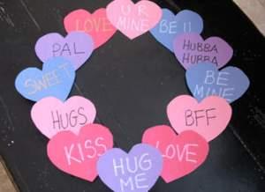 heart-wreath-valentines-craft-photo-350x255-aformaro-094_rdax_65