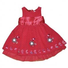 rochii fetite gala