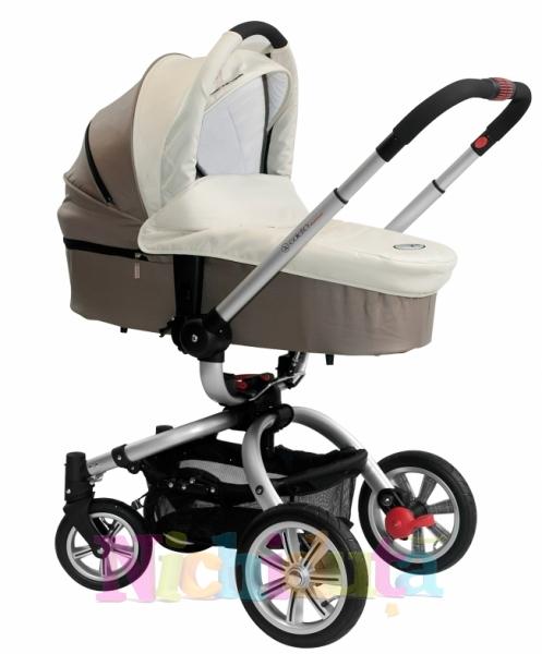 carucior-scaun auto copii