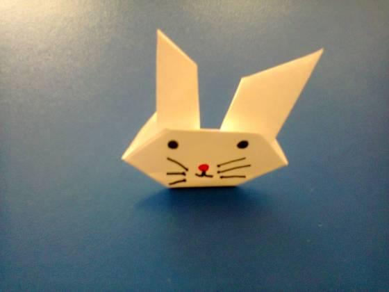 origami incepatori