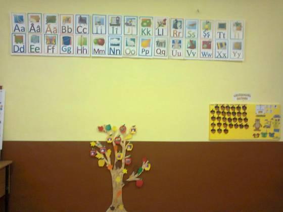 calendarul naturii gradinita