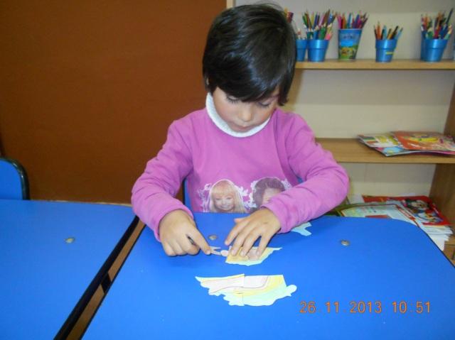 puzzle romania