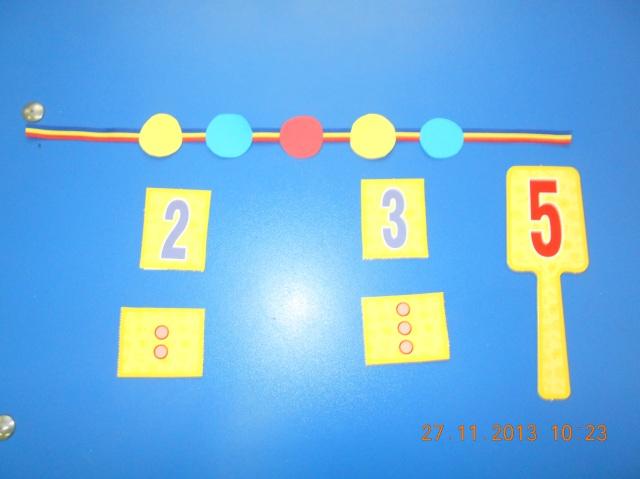 compunere descompunere numere