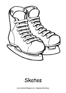 skates_colouring_page_460_0
